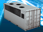 20ft_container_with_background_web150