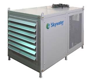 Skywater 300